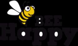 BeeHappy | Sala zabaw Bawilandia Bytom Stroszek